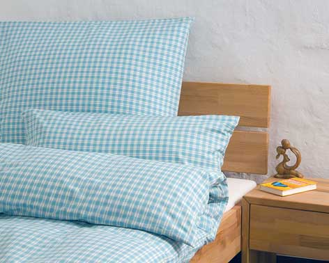 raumausstattung st ckl altaussee bettw sche. Black Bedroom Furniture Sets. Home Design Ideas